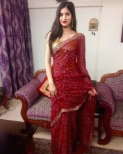 09999618368 Gurgaon Escort Service