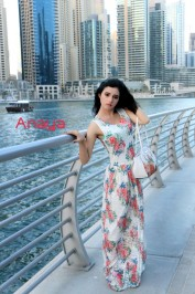 ANAYA-indian Model +971561616995, Escorts.cm call girl, Outcall Escorts.cm Escort Service