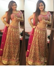 09999618368 Gurgaon Lady Escorts