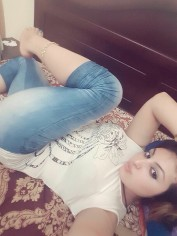 Nikita Model +971561616995, Escorts.cm call girl, CIM Escorts.cm Escorts – Come In Mouth