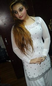 Nikita Model +971561616995, Escorts.cm call girl, Fisting Escorts.cm Escorts – vagina & anal