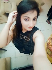 Nikita Model +971561616995, Escorts.cm escort, BBW Escorts.cm Escorts – Big Beautiful Woman