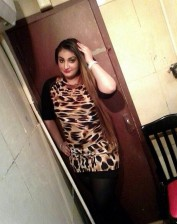 Nikita Model +971561616995, Escorts.cm escort, Kissing Escorts.cm Escorts – French, Deep, Tongue