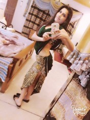 FALAK MODEL +971561616995, Escorts.cm call girl, AWO Escorts.cm Escorts – Anal Without A Condom