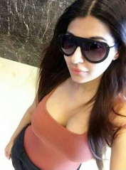 Call Girls in Singapore, Escorts.cm call girl, Hand Job Escorts.cm Escorts – HJ