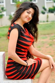 VIP INDIAN ESCORTS, Escorts.cm escort, Outcall Escorts.cm Escort Service