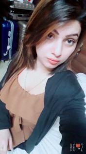 Sonia 0060167274151, Escorts.cm call girl, Incall Escorts.cm Escort Service