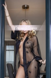 Emily Dreams and Desires, Escorts.cm escort, Bisexual Escorts.cm Escorts
