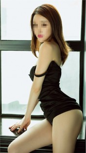Naughty girl NiNa 180 -HR, Escorts.cm call girl, OWO Escorts.cm Escorts – Oral Without A Condom