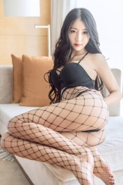 SEO AH, Escorts.cm call girl
