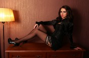 Femdom mistress Lana visiting Norway, Escorts.cm call girl, Incall Escorts.cm Escort Service