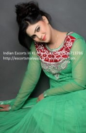 Muskan Indian Escort 01126713786