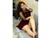 HOT INDIAN ESCORTS KL