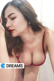 Aviva, Escorts.cm call girl, Hand Job Escorts.cm Escorts – HJ